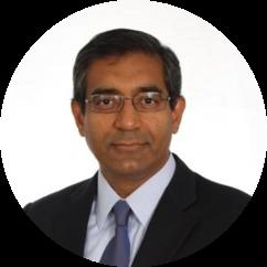 Ali Asghar - CFO, Elesco Limited