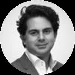 Arshad Ashraf - Head of Internal Portfolio, Saudi Aramco