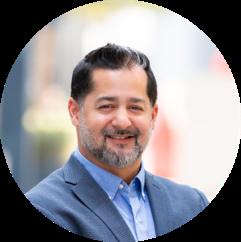 Haroon Rashid - CEO, Bayut Saudia Arabia