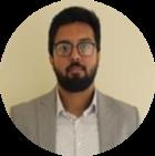 Muhammad Junaid - Director of Operations