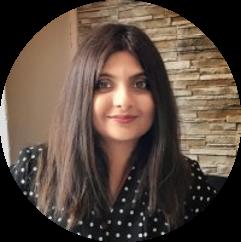 Sophia Salim - Head of Product, Data Leap